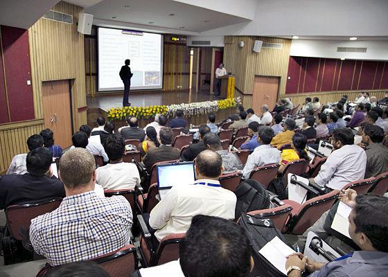 CSE - IIT Kanpur