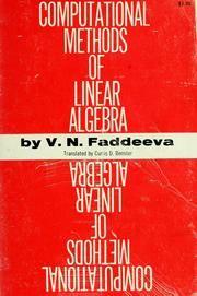 ebook Spanische Literaturgeschichte 2006