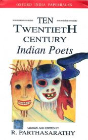 I need a topic on 20th century poetry for an essay. Ideas, pls?