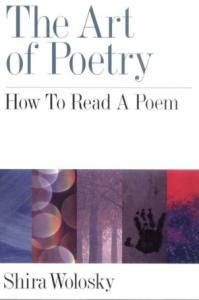 how to interpret a poem