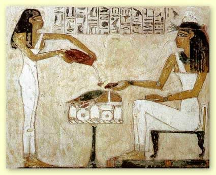 http://www.cse.iitk.ac.in/~amit/books/img/glover-beer_egyptian-serving-girl-pouring-beer.jpg